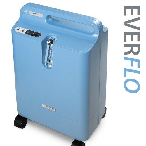Respiratory Equipment