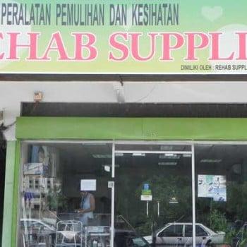 shop07