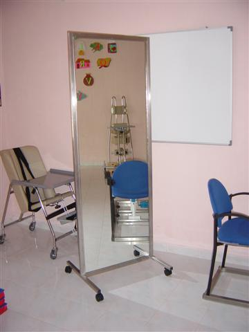 72448573c23 PhysioTherapy Equipment