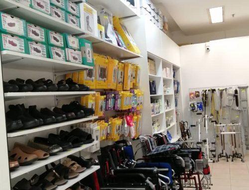 Shop Picture